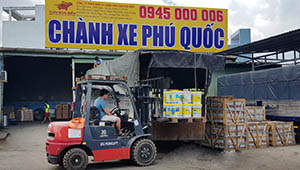 anh-bia-chanh-xe-phu-quoc-300x170