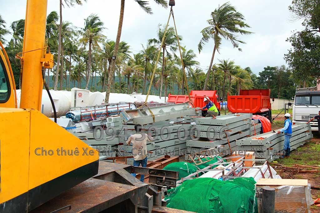 Dự-án-vận-chuyển-kết-cấu-thép-ATAD-ra-đảo-Phú-Quốc-xây-dựng-công-trình-của-MASAN-PQ-34.jpg