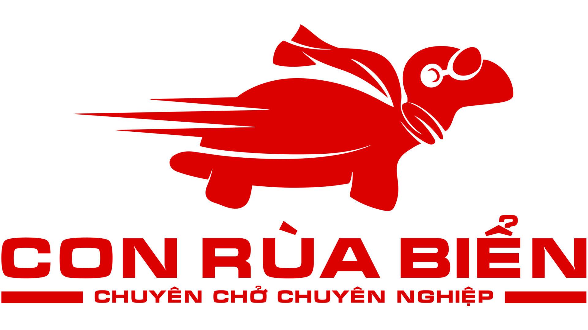 Logo-Con-Rua-Bien-hinh-vuong