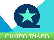 cuong thang
