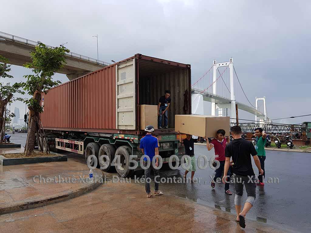 Con Rùa Biển là Chành xe Hà Nội Sài Gòn Phú Quốc chạy chuyên tuyến, có lịch xe chạy cố định hằng ngày, vận chuyển Bắc Nam | 0945000006