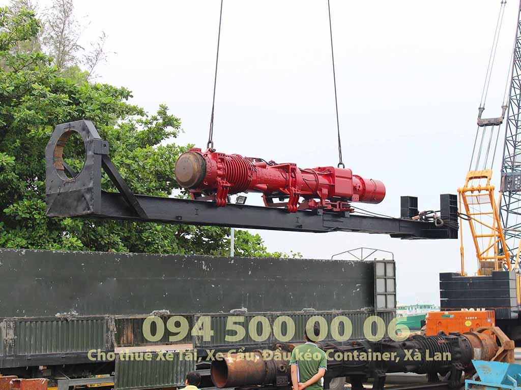 NH BÌA 1024x768 Dự án vận chuyển Búa Thủy Lực từ HCM đi Hà Nội
