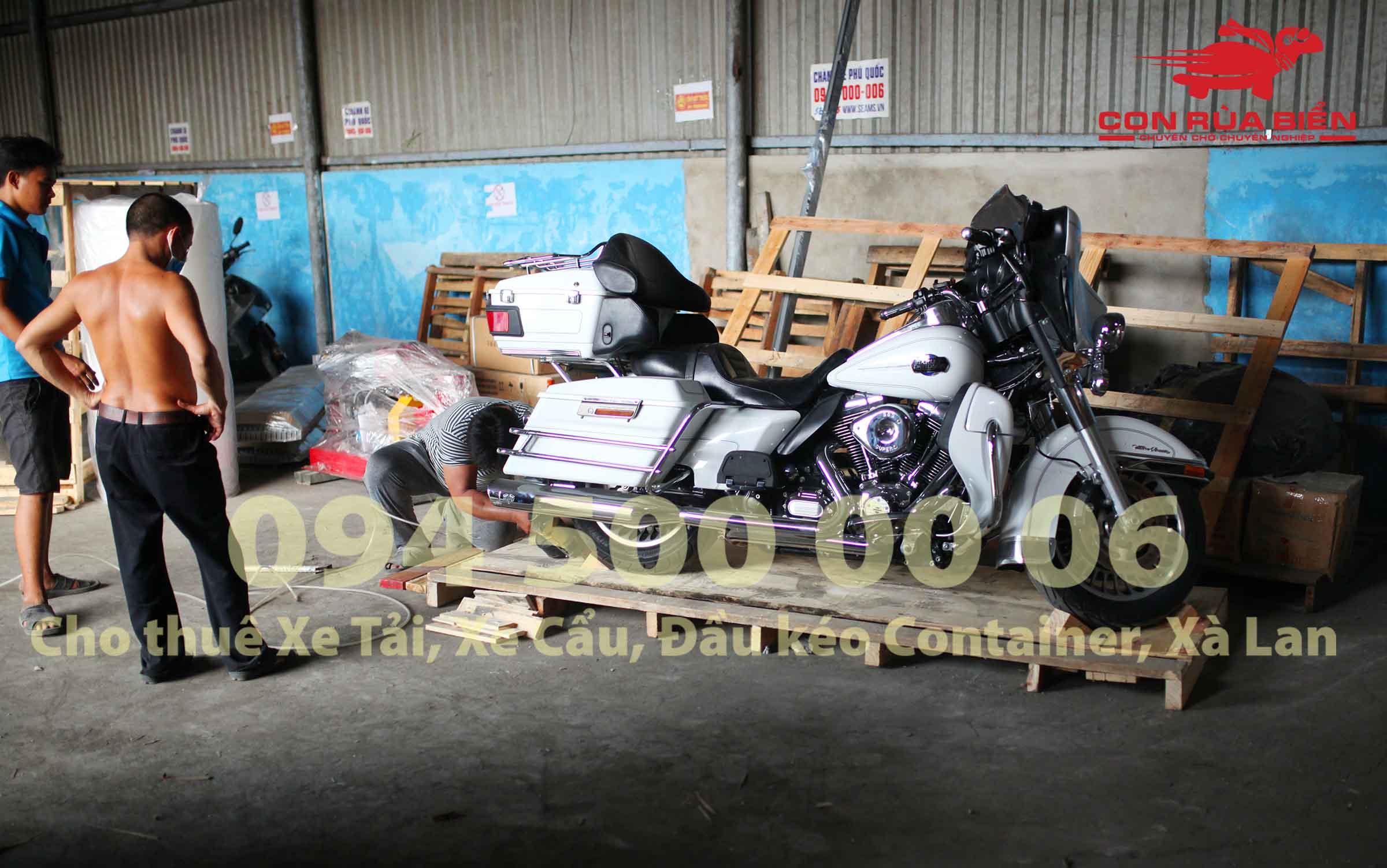 Con Rùa Biển là Chành xe Hà Nội Sài Gòn Phú Quốc chạy chuyên tuyến, lịch xe chạy cố định, nhận vận chuyển hàng hóa nặng cồng kềnh đi Phú Quốc   0945000006