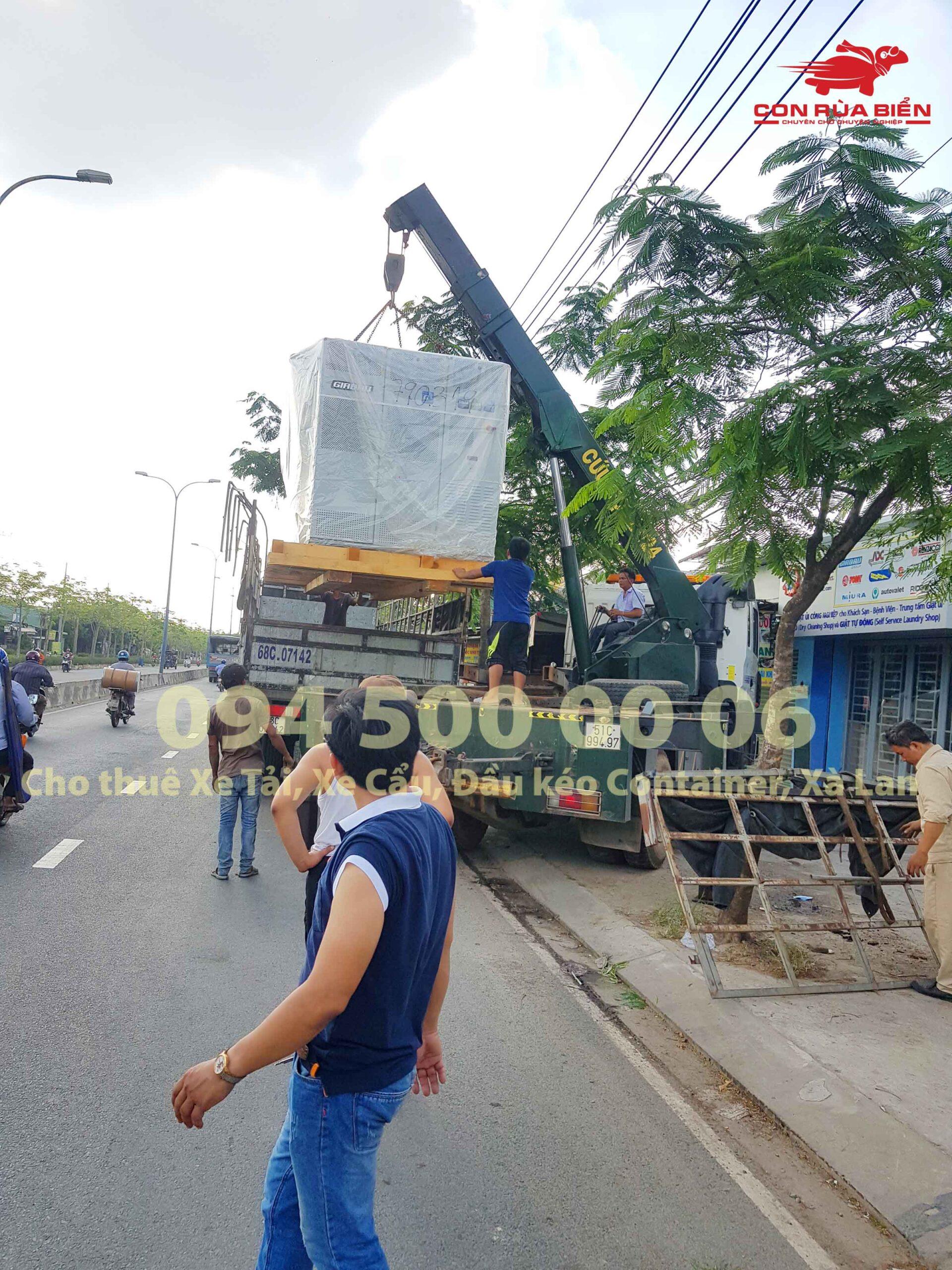 Du an Van chuyen May Giat Say Cong Nghiep di Phu Quoc 49 scaled