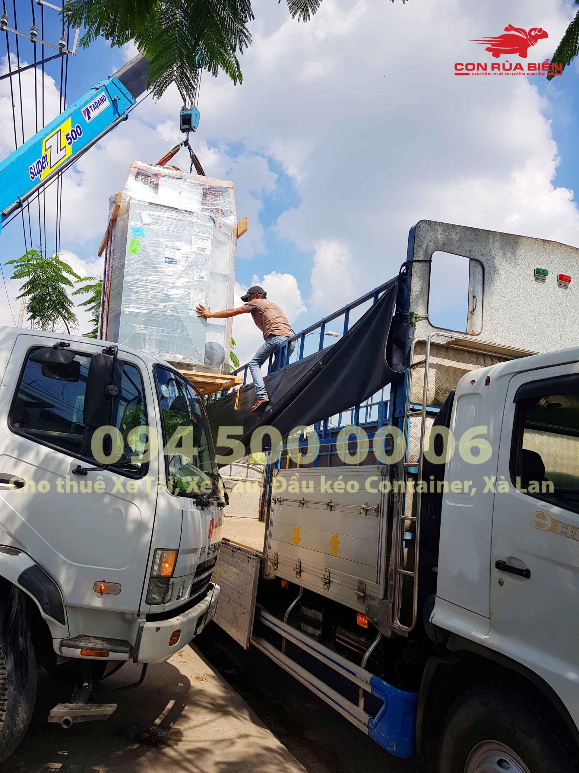 Du an Van chuyen May Giat Say Cong Nghiep di Phu Quoc 5 scaled