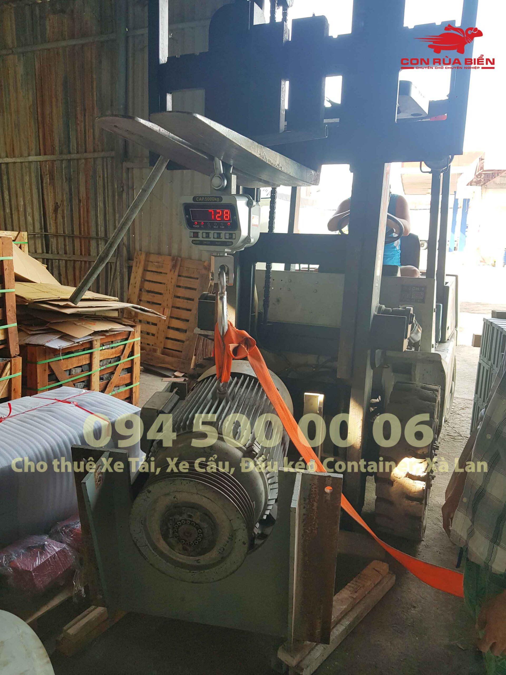 Con Rùa Biển là Chành xe Hà Nội Sài Gòn Phú Quốc chạy chuyên tuyến, có lịch xe chạy cố định hằng ngày, Vận chuyển Máy Bơm đi Phú Quốc | 0945000006